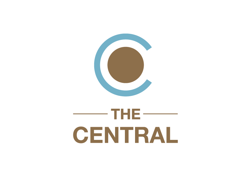 Logo-01 (3)